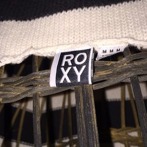 Roxy Sweaters - Roxy Sweater